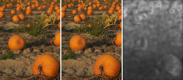 demo_pumpkin